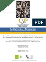 Convivencia_dialogante_una_propuesta_ped