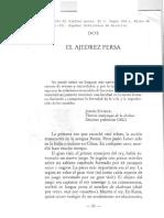 El_Ajedrez_Persa_2
