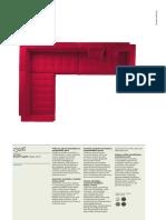 Zanotta Alfa Sofa.pdf