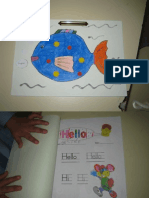 Esl book for young learners