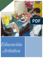 PE--4to-grado-educacion-artistica