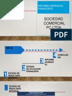 Presentacion-Contabilidad-FASE3-convertido