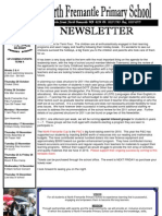 NFPS Newsletter Issue16 22.10