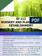 1-nursery.ppt