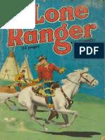 Lone Ranger Dell 028