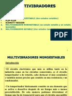 MULTIVIBRADORES.ppt