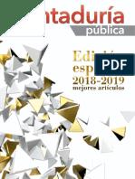 revistacp_Edicion Especial