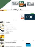 2Hidráulica  - Copia