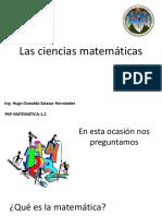 pap-2013-las-ciencias-matemc3a1ticas