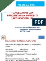 12. PPI- HD-dikonversi ( Ibu Yohana ).pptx