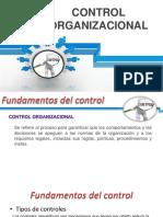 6.control 1