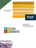 Información-JPA-Maristas-Bac