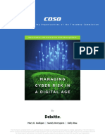 COSO-Deloitte-Managing-Cyber-Risk-in-a-Digital-Age.pdf
