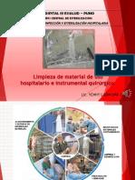 AREA ROJA - C. ESTERILIZACION 2019-1.pptx
