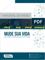 10_DIAS_ALUCINANTES_PRF_-_GEOPOLÍTICA_-_Rezende