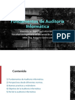 Clase 1 Fundamentos de Auditoria.pdf
