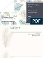 SESION 7 BIOTEC 27112019.pptx