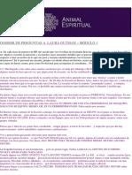 Dossier-M#U00f3dulo-1-Nivel-1-Laura-Gutman