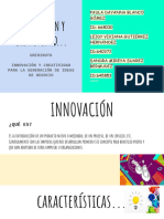 INNOVACIÓN (1)