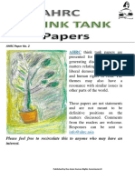 THINK-TANK-PAPER-NO-2.pdf