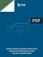 familia-15-bq-47.pdf