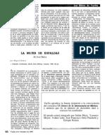 2286 (2).pdf