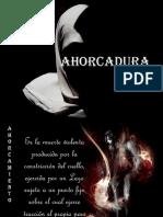 ahorcamiento-121220215324-phpapp02