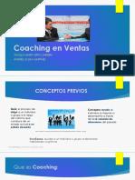Coaching en Ventas primera parte (1).pdf