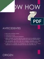 DIAPOSITIVAS KNOW HOW (1)-1.pptx