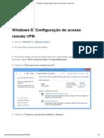 windows_8_configuracao_do_acesso_remoto_vpn_communitic