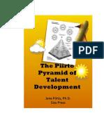 PiirtoPyramid.docx