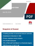 Madan-Jagernauth-Huawei