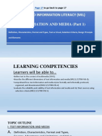 mediaandinformationliteracymil-textinformationandmediapart1
