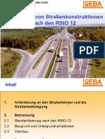 Bemessung-RSTO-12_Frau-Kaden.pdf