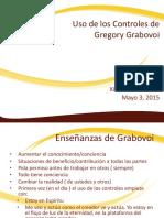 Usando Controles de GG.pdf
