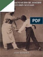 [Jair-Moura]-A-capoeiragem-no-Rio-de-Janeiro-atrav(z-lib.org).pdf