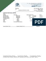 190302900592151211.pdf