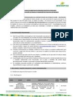 comunicado-de-abertura-1559125.pdf