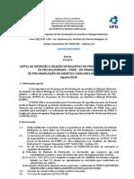 Edital_PNPD_2019_PPGBM_Genética_Biologia_Molecular.pdf