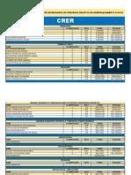 RESULTADO-FINAL-APROVADOS-APERFEIÇOAMENTO-2.2019-APÓS-RECURSOS.pdf