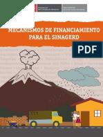 Manual_Mecanismos_de_Financiamiento__Actualizado_al_2020_.pdf