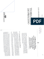 10- MARINONI, Luiz Guilgerme. A influência dos valores do estado liberal de direito