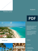 Occidental Punta Cana_KSP.pptx