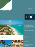 Occidental Punta Cana.pptx