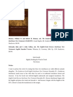 Book Review_Zondervan-Crossway_Interlinear.pdf