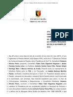 ATA_SESSAO_2413_ORD_1CAM.pdf
