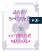 100983758-Programa-Baby-Shower
