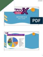 01. MATEMÁTICA - RAIO X - VITOR ISRAEL.docx