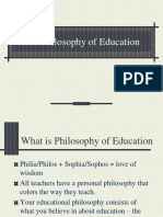 PHILOSOPHY_OF_EDUCATION.ppt
