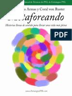 Metaforeando_muestra.pdf